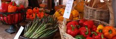 Matakana Market Kitchen sources only the best food from local growers, suppliers and market traders