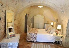 Puglia Trullo villa with pool   Rent a Trulli