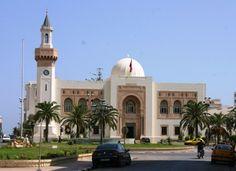 بلدية صفاقس تدعم مهرجان سيدي منصور