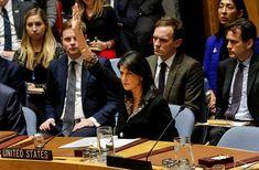 El mundo enfrenta a Trump en la ONU