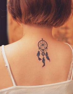 63 Meilleures Images Du Tableau Tatouage En 2019 Tattoo Ideas