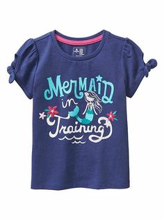12a6dd24dcbb Toddler Girls Short Sleeve  I Want To Be An Princess (crossed out ...