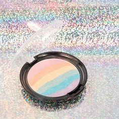The✨ GLOW✨ just got too real! Our Color Icon Rainbow Highlighter is what unicorn dreams are made of! Leave a 🦄✨in the comments below if you're super excited to snag this highlighter in Unicorn Glow! Shop now! (Link In Bio) #wetnwildbeauty #crueltyfree #highlight  UPDATE: Wild Ones, your love for our new Color Icon Rainbow Highlighter is illuminating! ❤️💛💚💙💜We are officially SOLD OUT of this rainbow perfection. 🌈We're restocking as quickly as we can! Stay close to all of our socials to…