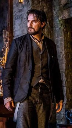 Vicar Of Dibley, Richard Armitage, British Actors, Coming Home, Theatre, Fangirl, Guys, Film, Commonplace Book