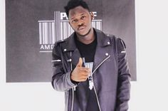 Medikal calls for arrest of event organiser over alleged fraud   The Poof coiner Medikal in a new Facebook post asked fans who see the boss of Loggy Entertainment to report him to the nearest police station for a GHC5000 reward. The rapper in an interview with Zionfelix.net following his Facebook explained that the event organiser failed to pay him after performing at his concert organised in Sunyani. I want him arrested as soon as possible. He billed Joey B and me for a show somewhere…