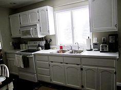 furniture menards bathroom countertops primitive kitchen decor small kitchen island small kitchen design modern