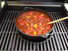 Gulasch_Dutch Oven_2