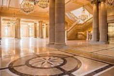 Image result for Palazzo steyn south africa Billionaire Homes, Palazzo, South Africa, The Good Place, Villa, Mansions, Architecture, Luxury, City