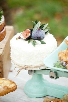 Стилистика свадьбы в деталях: прованс https://weddywood.ru/?p=30735