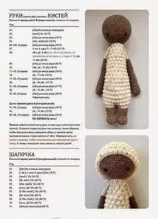 lalylala pattern: 26 тис. зображень знайдено в Яндекс.Зображеннях