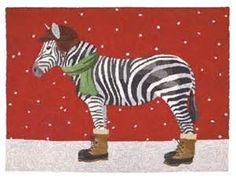 christmas area rugs, runners & pads - Bing images