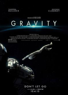 Watch movie Gravity (2.0.1.3) online for free.torrent | Most Popular Feature Films Released In 2013