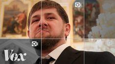 Tras la sanción del Departamento del Tesoro de los Estados Unidos, Instagram y Facebook bloquean las cuentas del homofóbico líder checheno, Ramzan Kadyrov, quien responde con indiferencia mientras que desde Rusia amenazan a los Estados Unidos con medidas similares.