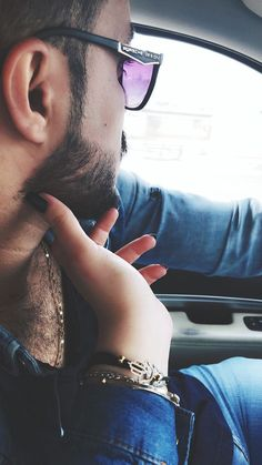 Wedding Couple Poses Photography, Couple Photoshoot Poses, Girl Photography Poses, Couple Posing, Love Couple Images, Cute Love Couple, Cute Couple Pictures, Cute Muslim Couples, Cute Couples Photos