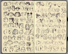 cuaderno espiral - Buscar con Google