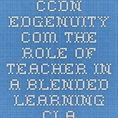 hack teacher edgenuity
