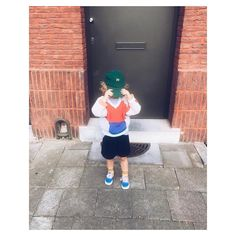8,282 Followers, 858 Following, 620 Posts - See Instagram photos and videos from KID store Antwerp (@kid_antwerp) Kids Store, Antwerp, Posts, Photo And Video, Videos, Instagram, Fashion, Moda
