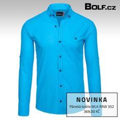 http://www.bolf.cz/cze_m_Panska-moda_Panske-kosile-804.html