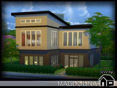Seleng's Magdolina