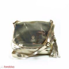 dea32becc230e Najlepsze obrazy na tablicy We Love it! (18) | Leather purses, Our ...