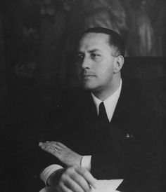 Axis leaders - Gian Galeazzo Ciano, 2nd Count of Cortellazzo and Buccari (18 March 1903 – 11 January 1944) was Foreign Minister of Fascist Italy from 1936 until 1943 and Benito Mussolini's son-in-law. On January 11, 1944 Count Ciano was shot by firing squad at the behest of his father-in-law, Mussolini, under pressure from Nazi Germany.