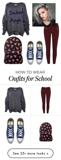 School Sets
