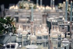 50-Beautiful-Centerpiece-Ideas-For-Fall-Weddings_32