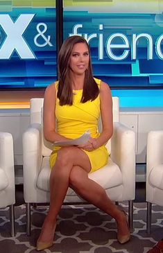Abby Huntsman Instagram >> 108 Best Abby Huntsman images | Female news anchors