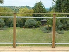 Cheap Pergola For Sale Pergola On The Roof, Small Pergola, Cheap Pergola, Covered Pergola, Pergola Patio, Pergola Plans, Pergola Ideas, Patio Ideas, Glass Fence