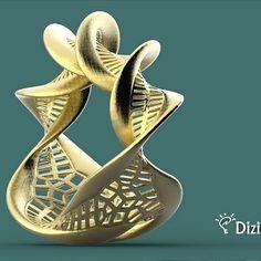 http://www.ponoko.com/design-your-own/products/ribbon-math-art-by-dizingof-8903