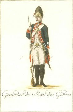 uniforms of the army of savoy - Google Search