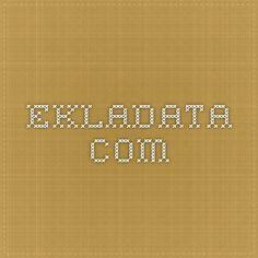 my escort love pdf ekladata