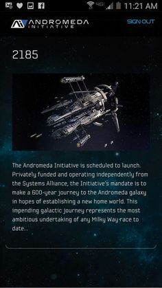#AndromedaRedifined Mass Effect Ships, Mass Effect Games, Commander Shepard, Andromeda Galaxy, Normandy, Character Concept, Spaceship, Soldiers, Videogames
