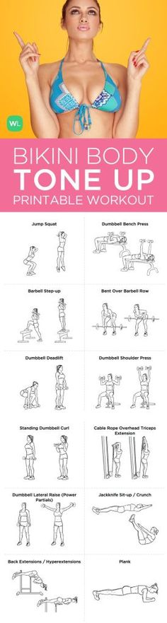 Workout Labs #health #burnfat #fitness #workout #Weightloss #musclebuilding #exercise #tips http://www.walktc.net/
