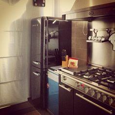 Kitchen/C