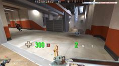 The psychic Pyro that accepted death #games #teamfortress2 #steam #tf2 #SteamNewRelease #gaming #Valve