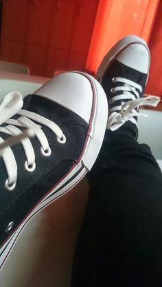 Shoes x.x
