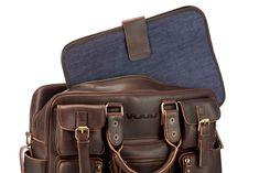 """Vooc női üzleti táskák, amelyben a 17"""" laptop is könnyedén elfér"""