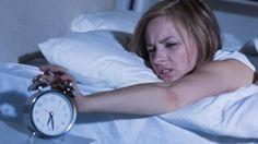 - Helseskadelig å stå opp for tidlig
