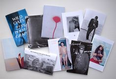 New Chinese Photography by 88Books