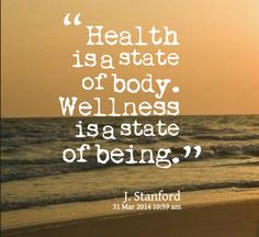 Wellness Center quotes from Gardner Chiropractic: Family and Wellness Center in Round Rock, Texas. We are located at: 3000 Joe DiMaggio Blvd, #54 in Round Rock, TX 78665. http://www.drgardnerchiro.com/