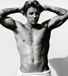 Justin Bieber s'amène au Centre Bell de Montréal   HollywoodPQ.com
