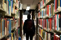 college scholarships for high school juniors financial aid for college students Further Education, Higher Education, Cursive, Insurance For College Students, Pisa, 504 Plan, Best Travel Books, Intrinsic Motivation, School Librarian