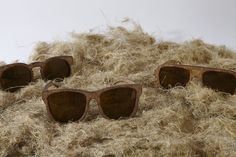 The world's first hemp fibre eyewear. We make glasses for people who see things differently. Our unique sunglasses are handmade from sustainable hemp fibre in Edinburgh, UK. Optical Eyewear, Ethical Fashion, Sustainable Fashion, Storytelling, Sustainability, Sunglasses, Lifestyle, Eyeglasses, Shades