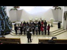 Dnes v Betleheme - YouTube Youtube, Youtubers, Youtube Movies