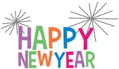 Happy New Year 2017 Clipart / Happy New Year 2017 Latest Cliparts For Kids Happy New Year 2017 is one of most awaited event in the whole world. Happy New Year 2017 is in just few days later, everyone is searching for a Happy New Year 2017 Clipart. Happy New Year Funny, Happy New Year Text, Happy New Year 2015, New Years 2016, Happy Year, Year 2016, Funny Happy, New Year 2017 Images, Happy New Year Images