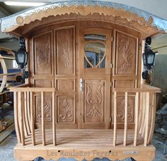 China Cabinet, Storage, Furniture, Home Decor, Gypsy Wagon, Purse Storage, Decoration Home, Chinese Cabinet, Room Decor