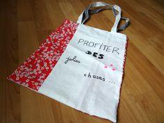 tote-bag-2 Reusable Tote Bags, Cute Stuff