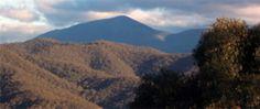 Rocky Peak and the Pinnacle