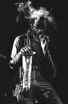 Winners 2014 – Jazz World Photo Free Jazz, Jazz Artists, Jazz Musicians, Music Artists, Soul Jazz, Der Steppenwolf, Joe Henderson, Montreux Jazz, Nova Orleans